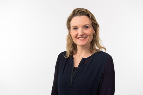 Reineke Beijdorff