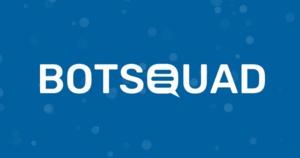 Botsquad