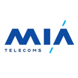 Mia Telecom