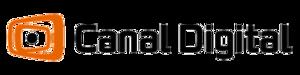 canal digital