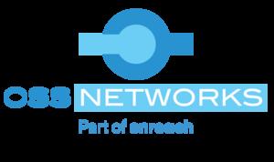 OSS Networks