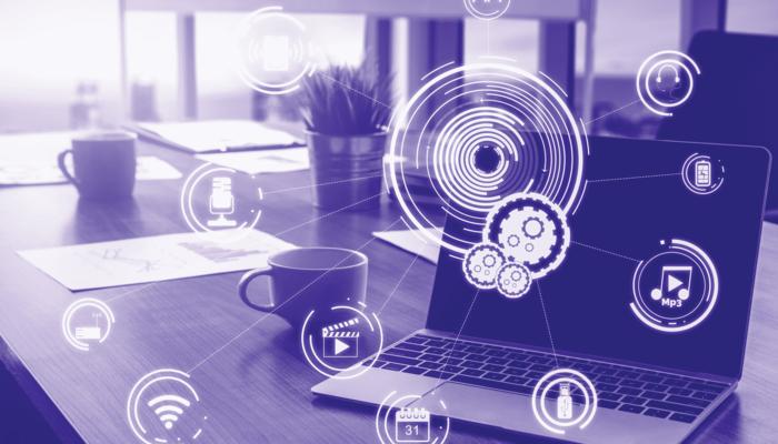 Permettre aux entreprises d'étendre les communications au-delà de la téléphonie héritée - Partie 1