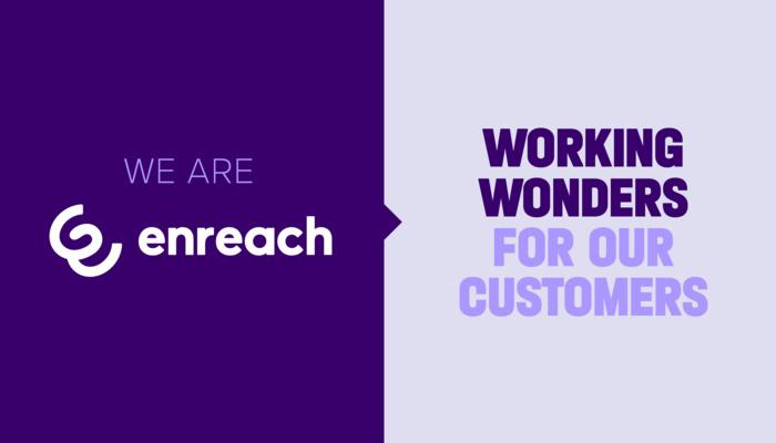 Centile rebranded as Enreach
