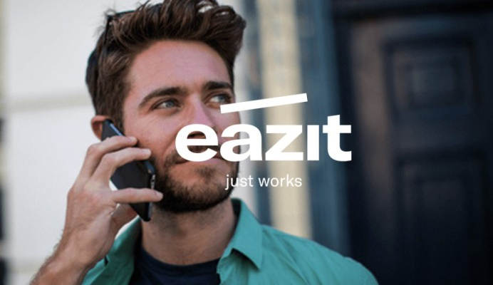 Eazit acquires IT-, and network services business from Prewest