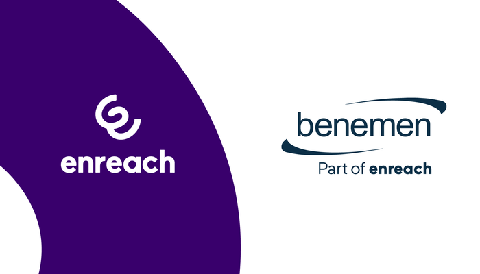 Enreach renforce sa présence en Europe du Nord avec l'acquisition du fournisseur de communications dans le cloud Benemen