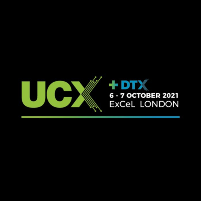 Meet Enreach mobile-first UCaaS solution at UC Expo, 6-7 October 2021