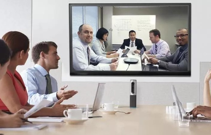 The role of unified communications in digital transformation