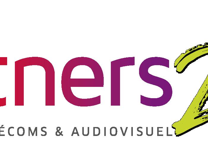 Enreach for Service Providers et Euro - Information Telecom exposent ensemble au Salon IT Partners