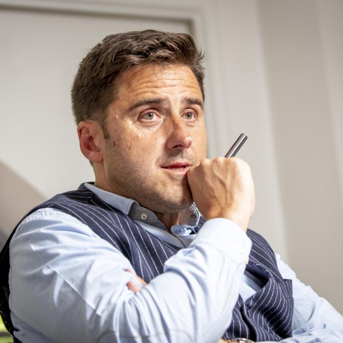 """Enreach rafforza le operazioni in Italia: focus sul """"fully mobile"""""""