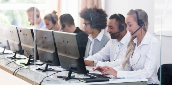 Enreach Brings Cloud-Based Contact Centre Services to SMBs