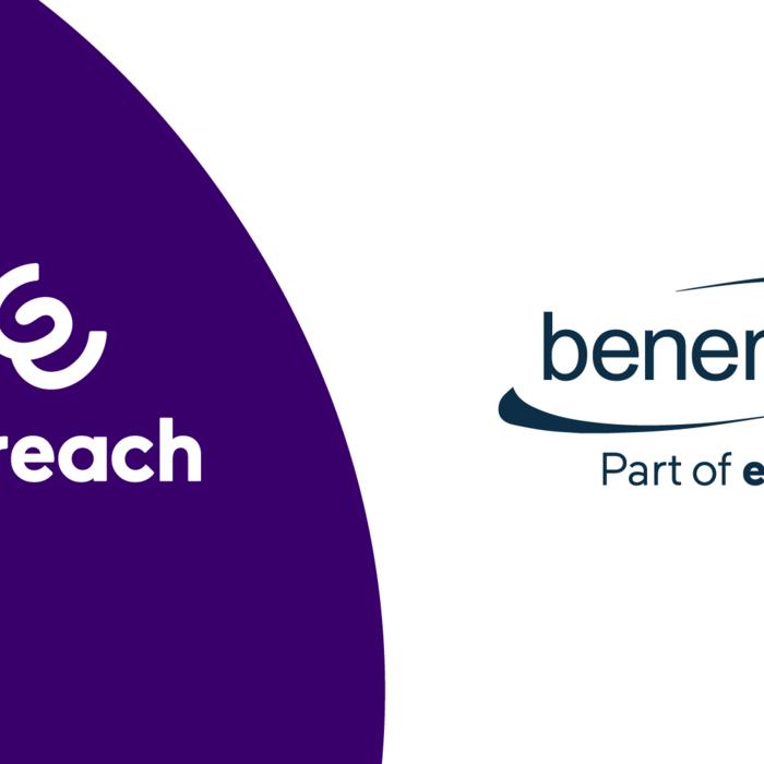 Enreach expands Nordic presence with cloud communications provider Benemen