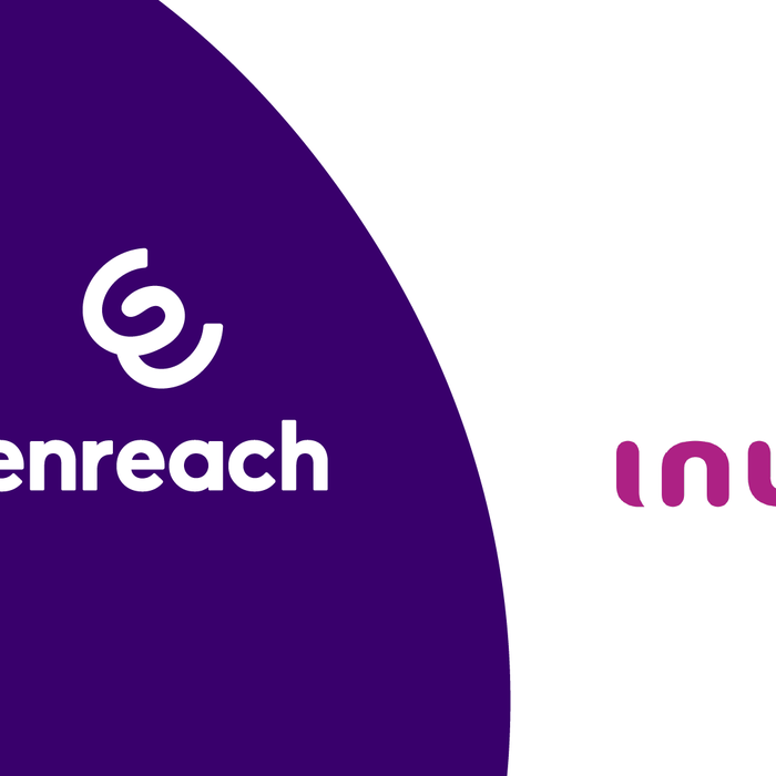 Moroccan operator inwi puts unified communication at the heart of its strategy with Enreach